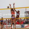 VEBT Volleyball Margate 054
