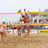 VEBT Volleyball Margate 063