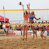 VEBT Volleyball Margate 062