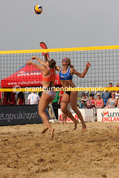 VEBT Volleyball Margate 037