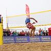 VEBT Volleyball Margate 094