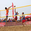 VEBT Volleyball Margate 089