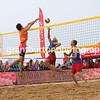 VEBT Volleyball Margate 089