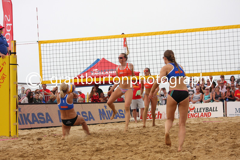 VEBT Volleyball Margate 058