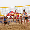 VEBT Volleyball Margate 058