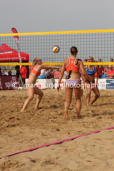 VEBT Volleyball Margate 032