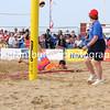 VEBT Volleyball Margate 088