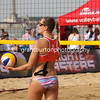 VEBT Volleyball Margate 018