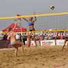 VEBT Volleyball Margate 039