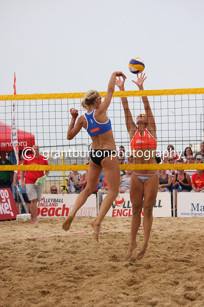 VEBT Volleyball Margate 064
