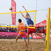 VEBT Volleyball Margate 082