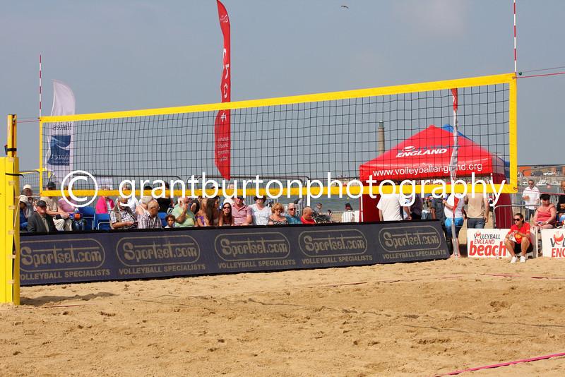 VEBT Volleyball Margate 013