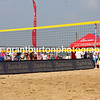 VEBT Volleyball Margate 013