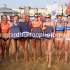 VEBT Volleyball Margate 102