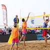 VEBT Volleyball Margate 074