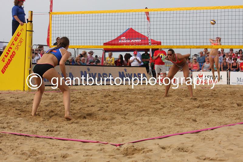 VEBT Volleyball Margate 028