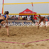 VEBT Volleyball Margate 028