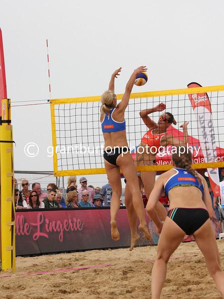 VEBT Volleyball Margate 043