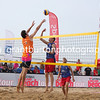 VEBT Volleyball Margate 083
