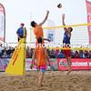 VEBT Volleyball Margate 081