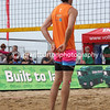 VEBT Volleyball Margate 070
