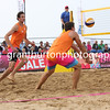 VEBT Volleyball Margate 092