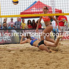 VEBT Volleyball Margate 046