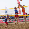 VEBT Volleyball Margate 075