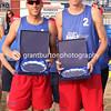 VEBT Volleyball Margate 104