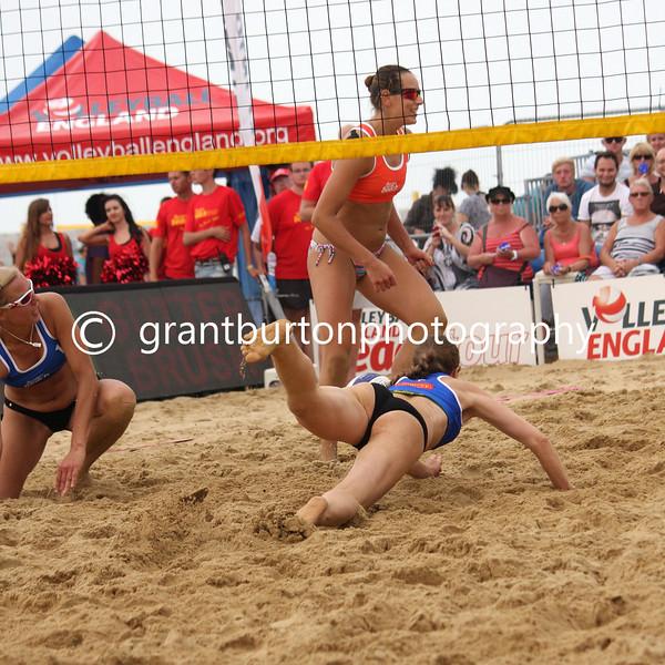 VEBT Volleyball Margate 057