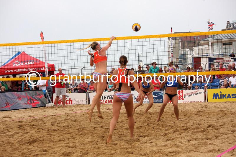 VEBT Volleyball Margate 061