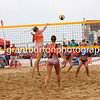 VEBT Volleyball Margate 061