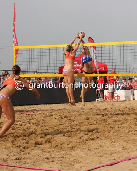 VEBT Volleyball Margate 033