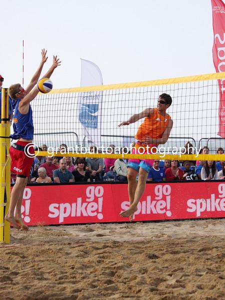 VEBT Volleyball Margate 079