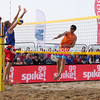 VEBT Volleyball Margate 079