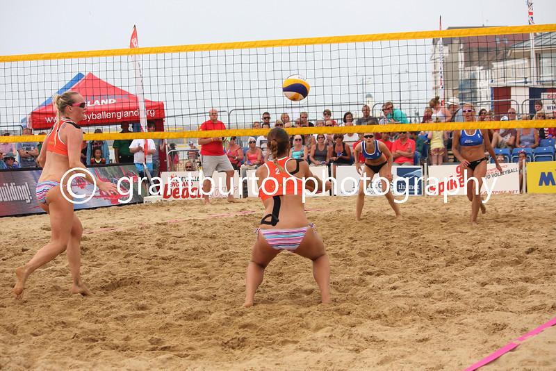 VEBT Volleyball Margate 060