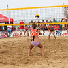VEBT Volleyball Margate 060