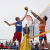 VEBT Volleyball Margate 071