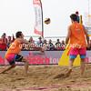 VEBT Volleyball Margate 095