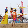 VEBT Volleyball Margate 068
