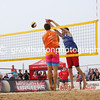 VEBT Volleyball Margate 091