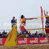 VEBT Volleyball Margate 067