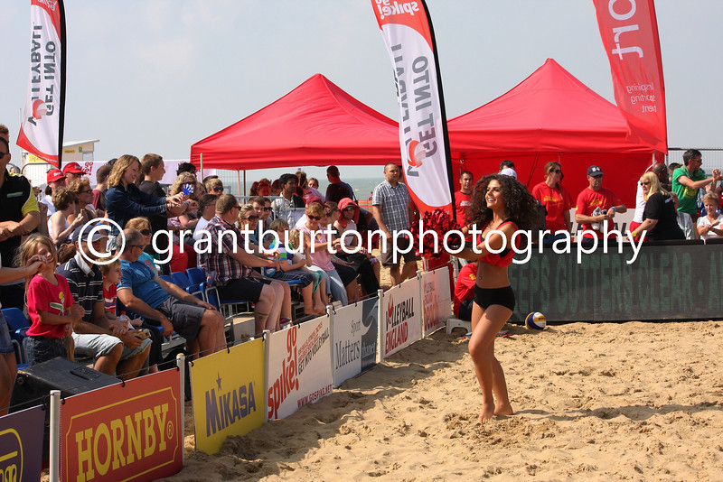 VEBT Volleyball Margate 012