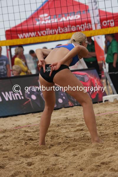 VEBT Volleyball Margate 027