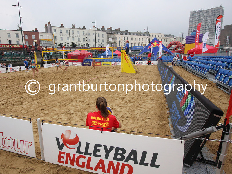 VEBT Volleyball Margate 002