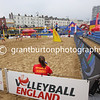 VEBT Volleyball Margate 002