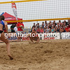 VEBT Volleyball Margate 047