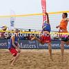 VEBT Volleyball Margate 085