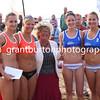 VEBT Volleyball Margate 097
