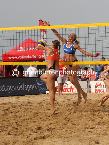 VEBT Volleyball Margate 036